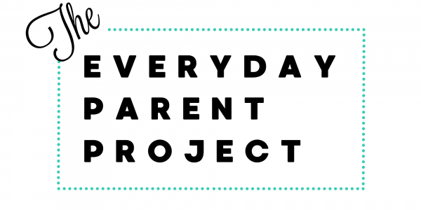 everydayparentproject